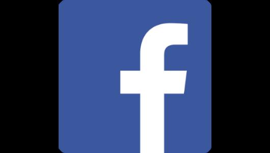 facebook-logo-png-18